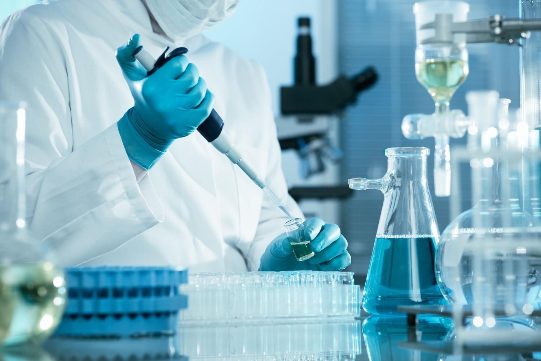 Microbiology & Molecular Biology Solutions