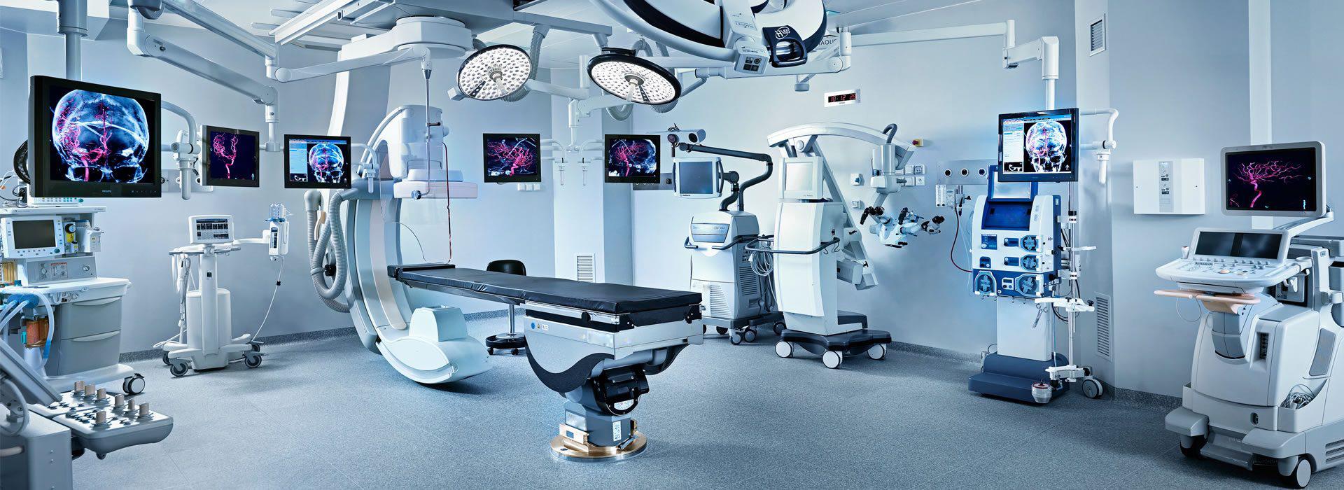 Surgery, Patient& Palliative Care